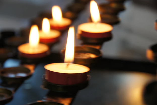 Maple Shade, NJ Funeral Home And Cremations