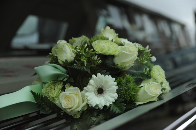 Marietta, PA Funeral Home And Cremations