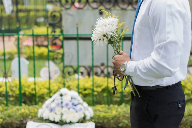 Elizabethtown, PA Funeral Home And Cremations