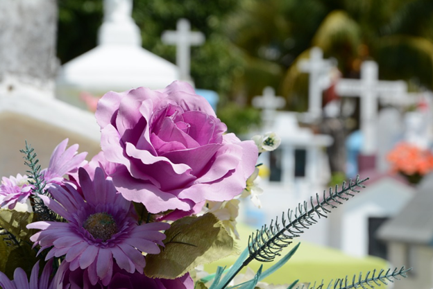 Mount Joy, PA Funeral Home And Cremations