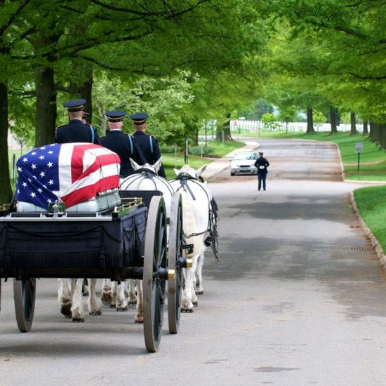 Funeral Services and Cremation Services Independence OH 44131