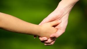 Lada Family Charities