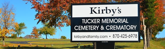 Reviews | Kirby and Family Funeral and Cremation Services