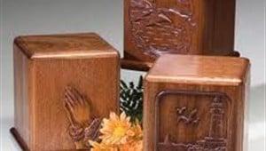 No Cost Cremation