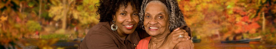 Grief, Healing, & Support | Calahan Funeral Home