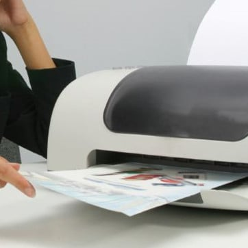 Moduli stampabili