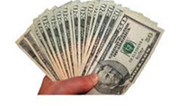 Pre-Funding Options