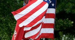 Veteran's Honors