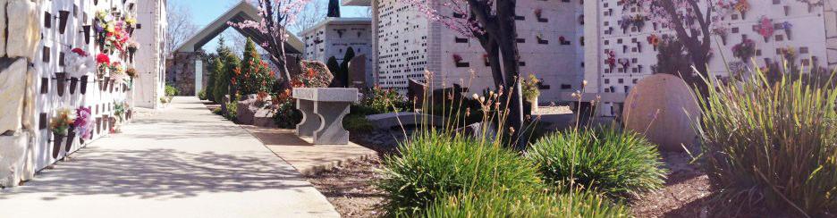 Contact Us | Fairmont Cremation Service