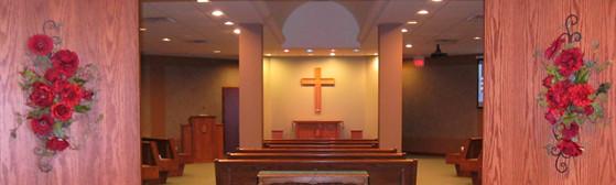 Resources   All Faiths Funeral Home Grand Island, NE Daniel D. Naranjo