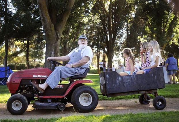 News Releases | Bryan-Braker Funeral Home - Fairfield, CA