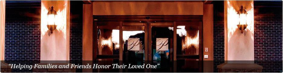 WEBSITE ROOT   Thomas J. Pirro Jr. Funeral Home 3401 Vickery Road (Corner of Buckley Road) North Syracuse NY 13212