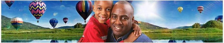 Grief & Healing | Thomasville Memorial Funeral Directors & Cremation Services LLC
