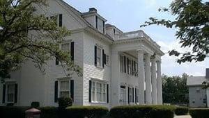 History & Staff | Wellington Funeral Home - Dalton, MA