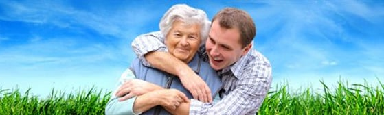 Plan Ahead | Kirby and Family Funeral and Cremation Services