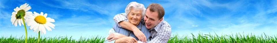 Grief & Healing | Stonebridge Funeral and Cremation Services