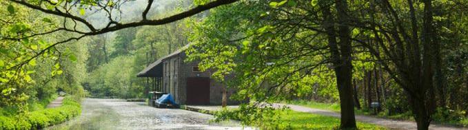 Resources | Light Memorial & Funeral Chapel