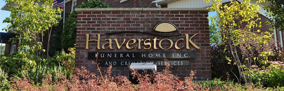 About Us | Haverstock Funeral Home and Cremation Services