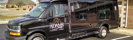 Resources | Adams Funeral Home