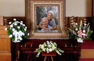 Designing Your Funeral Mothe Funeral Home Algiers La