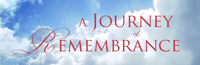 What We Do | Legacy Funeral Homes