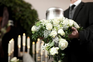 The Highly Qualified Staff At Jones Gallagher Helm Funeral Homes Can Help With All Of Your Cremation Arrangements For Some