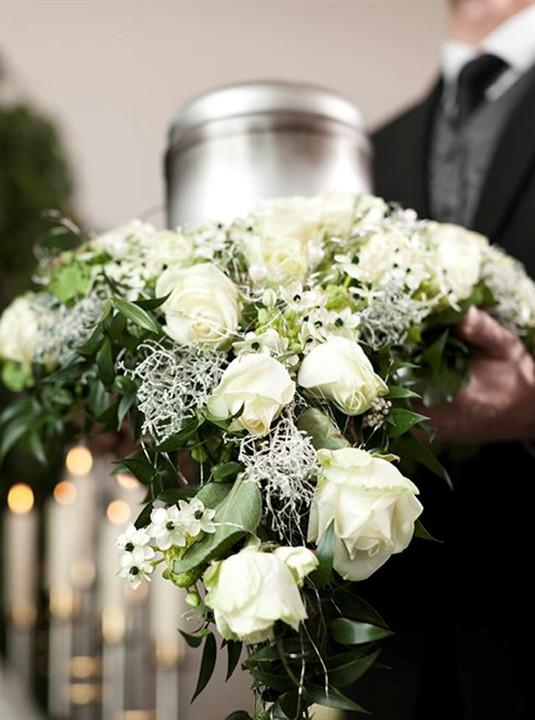 Memorial Cremation