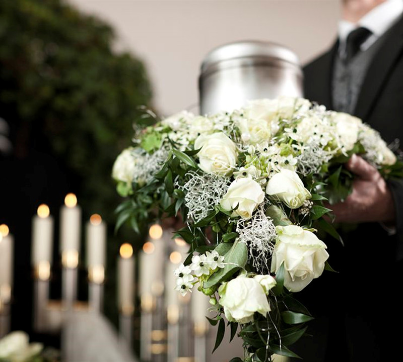 Cremation Packages