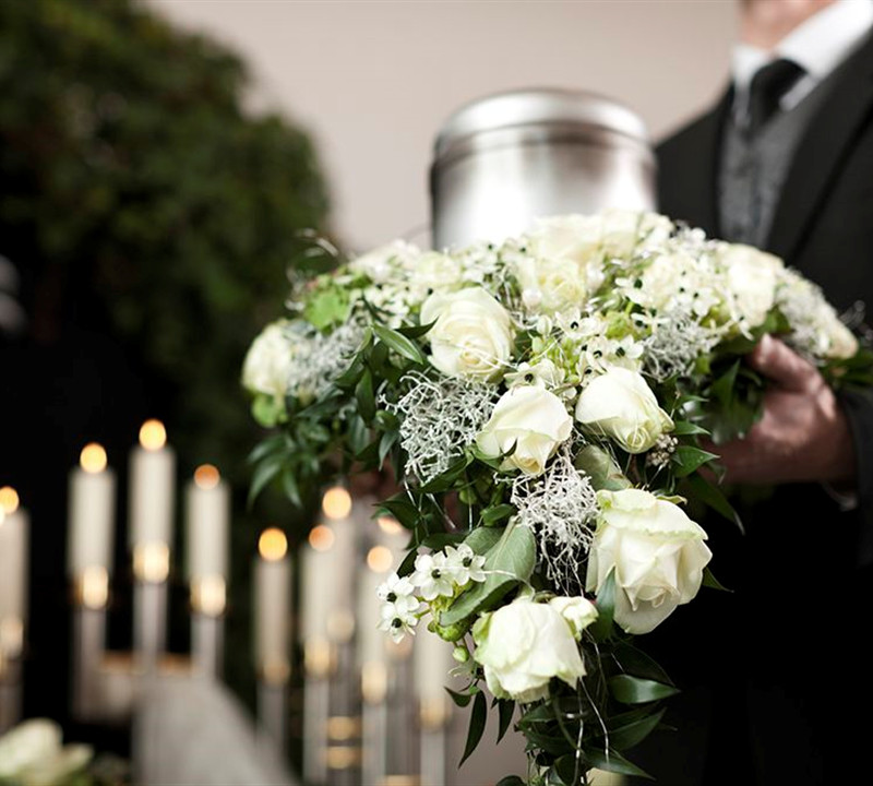 Trusted Cremation Services