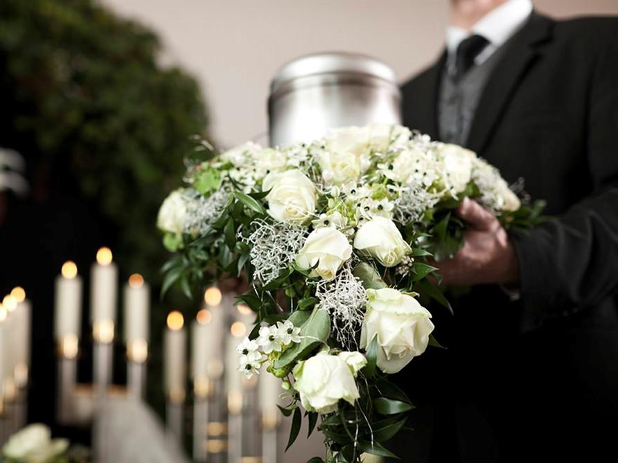 On-Site Crematory