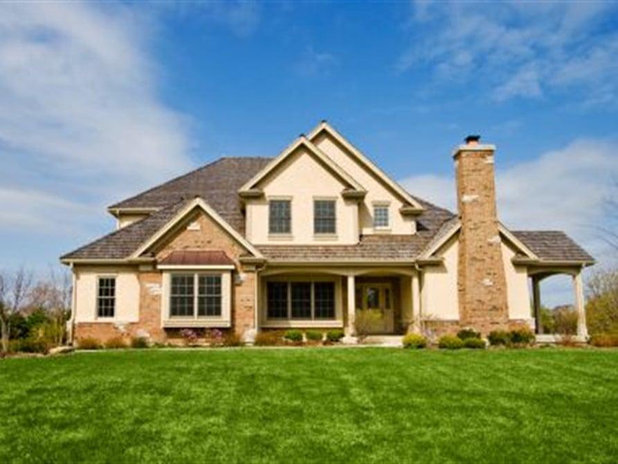 Estate & Funeral Planning