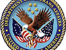 Veterans Info | Maple Hill Funeral Home and Cemetery - Kansas City, KS