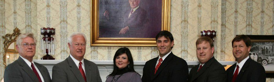 About Us | Jennings and Ayers Funeral Home and Cremation