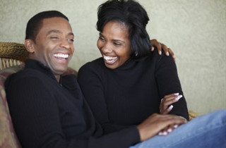 prepaid funeral plans age concern