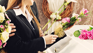 Funeral Home and Cremation Services in Castro Valley CA