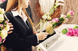 Mandeville, LA Funeral Home and Cremations