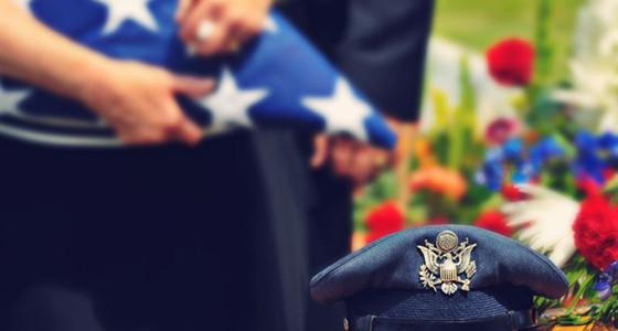 Veteran's Services