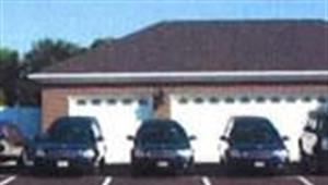 History & Staff   Clancy-Gernon Funeral Homes - Bourbonnais, IL