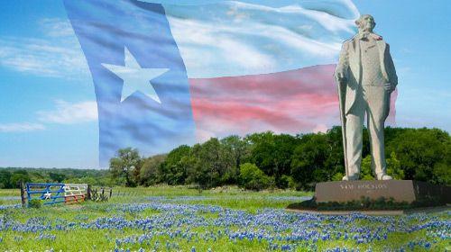 Sam Houston Memorial Funeral Home Huntsville Tx