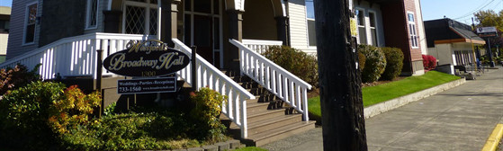 Contact Us | Westford Funeral Home