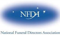 NFDA Logo Funeral Home And Cremation In Garyville LA