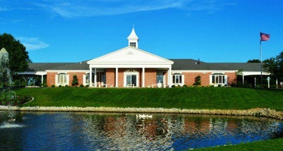 Burns Funeral Home Crematory Crown Point In