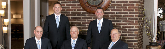 About Us   Sharp Funeral Home