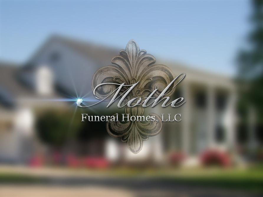 Mothe Funerals Mothe Funeral Home Algiers La