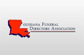 Affiliations Mothe Funeral Home Algiers La