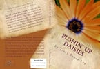 Pushin' Up Daisies Books