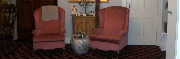What We Do   OSBORNE FUNERAL HOME