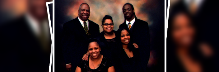 What We Do | Hawkins-Taylor Funeral Home