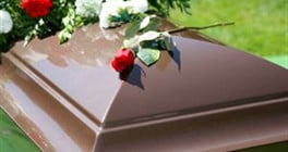 Funeral Homes in connecticut