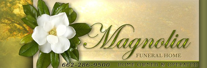 About Us | Magnolia Funeral Home